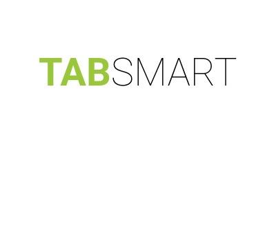 Dedykowane oprogramowanie SaaS do zarządzania zamówieniami dla producenta tablic rejestracyjnych